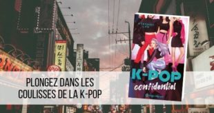K-pop-confidentiel-stephan-lee-hugo-new-way
