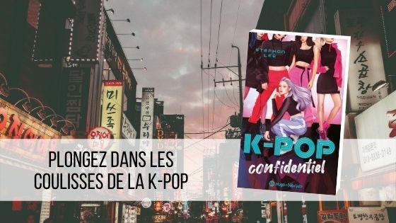 K-pop-confidentiel-stephan-lee-hugo-new-way