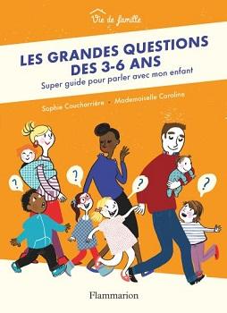 Les-grandes-questions-des-3-6-ans-flammarion