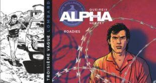 alpha-roadies-header-stef-emma