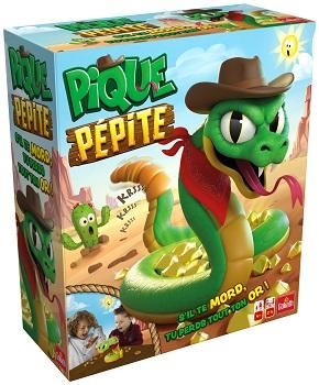 Pique-Pepite-jeu-goliath