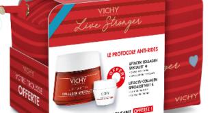 vichy 001
