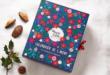 Maison Colibri: De délicieuses madeleines à déguster durant les fêtes