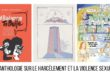 #Balance ta bulle éditions Massot