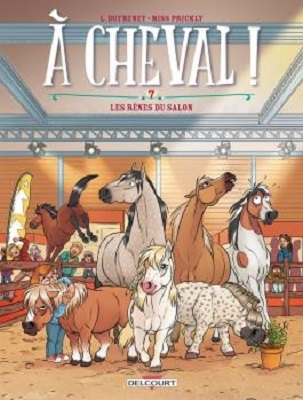 a-cheval-t7-renes-du-salon-delcourt