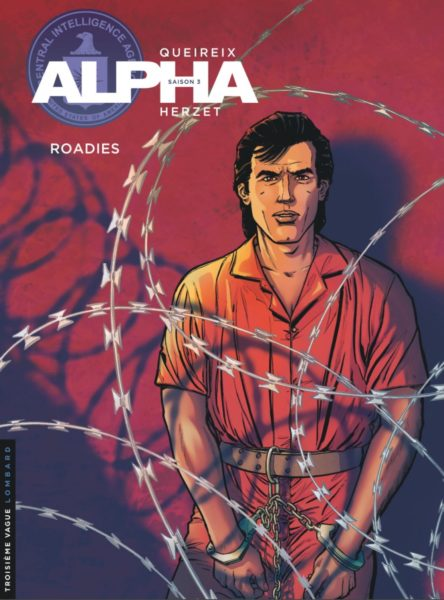 alpha-t15-roadies-couv