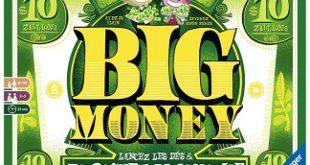 big-money-jeu-societe-ravensburger