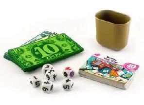 big-money-jeu-societe-ravensburger-materiel