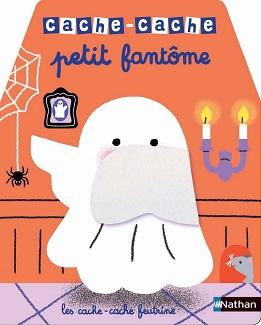 cache-cache-petit-fantome-nathan-feutrine