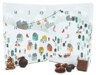 calendrier-avent-2020-mazet-chocolatier-ouvert-praslines
