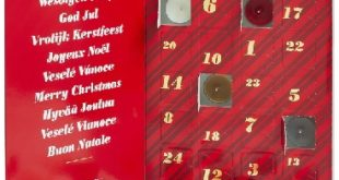 calendrier-avent-2020-partylite-ouvert-bougies-fragrances