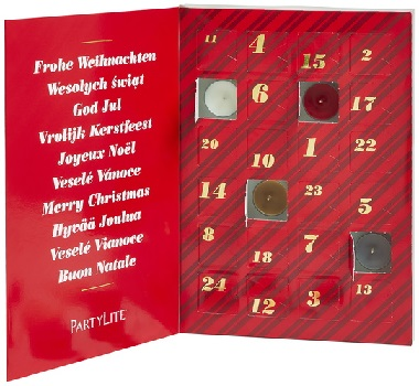 calendrier-avent-2020-partylite-ouvert
