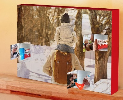 calendrier-avent-cewe-2020-photos-kinder