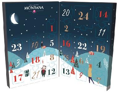 calendrier-avent-chocolat-monbana-2020-ouvert