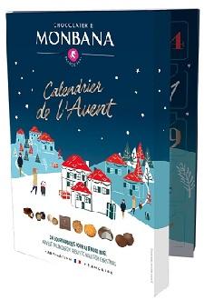 calendrier-avent-chocolat-monbana-2020