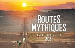 calendrier-mural-2021-routes-mythiques-hugo-cie