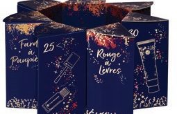 calendrier-nouvel-an-maquillage-ouvert-yves-rocher