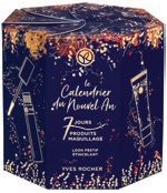 calendrier-nouvel-an-maquillage-yves-rocher