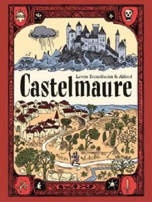 castelmaure-bd-delcourt