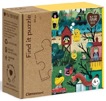 clementoni-play-for-future-find-it-puzzle-dans-mon-jardin