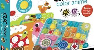 clic-educ-color-animé-jeu-educatif-nathan-boite