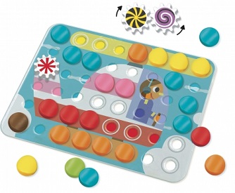 clic-educ-color-animé-jeu-educatif-nathan-grille-pions