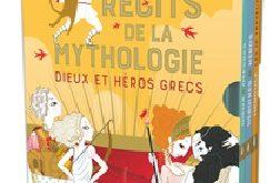 coffret-grands-recits-mythologie-dieux-heros-flammarion
