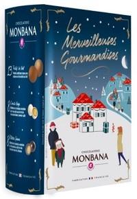 collection-chocolat-monbana-noel-2020-livre