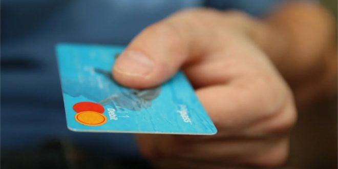 Le soutien de Credit.fr pour les projets de financement