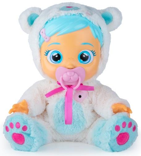 cry-babies-kristal-imc-toys