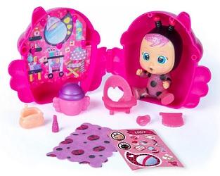 cry-babies-maison-ailée-intérieur-imc-toys