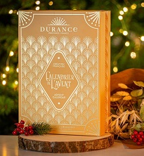 durance-calendrier-avent-2020-bougies-cosmetiques