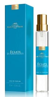 eau-parfum-eclats-amandes-comptoir-sud-pacifique