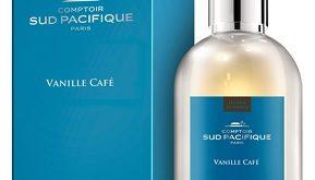 eau-toilette-vanille-café-parfum-comptoir-sud-pacifique