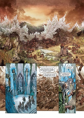 elfes-T28-royaume-des-aveugles-soleil-extrait