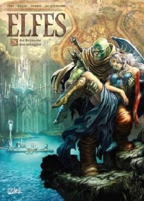 elfes-T28-royaume-des-aveugles-soleil