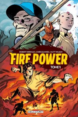 fire-power-t1-comics-delcourt