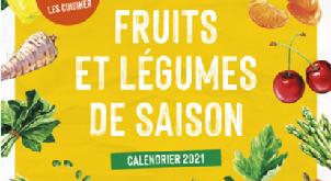 fruits-legumes-saison-calendrier-2021-hugo-cie