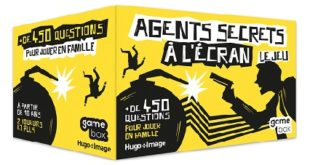 game-box-agents-secrets-ecran-hugo-cie