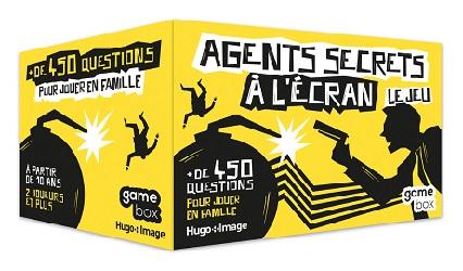 game-box-agents-secrets-ecran-hugo-cie