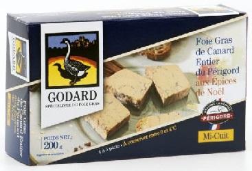 godard-foie-gras-canard-entier-epices-noel