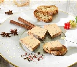 godard-foie-gras-canard-entier-perigord-aux-epices-de-noel
