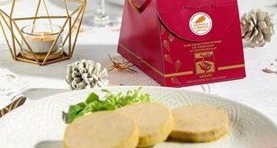 godard-foie-gras-oie-entier-perigord-monbazillac-coffret