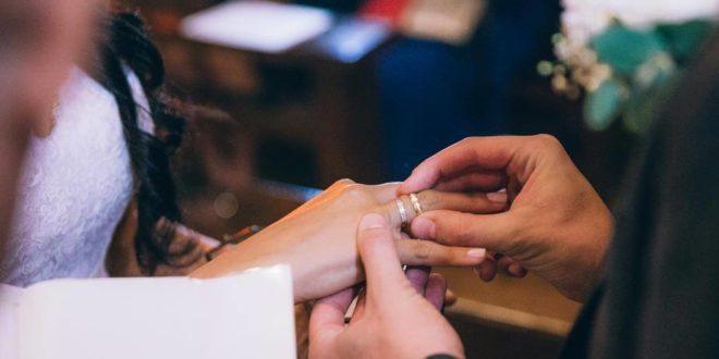 Comment font les hommes intelligents pour faire leur proposition de mariage?