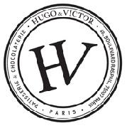 hugo-victor-chocolat-paris