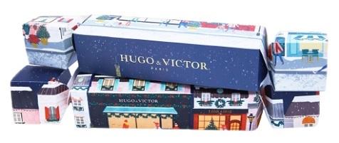 hugo-victor-crackers-amandes-noisettes-chocolat