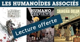 humanoides-associes-lecture-gratuite