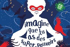 imagine-que-tu-as-des-super-pouvoirs-flammarion
