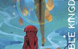 invisible-kingdom-t1-le-sentier-hi-comics