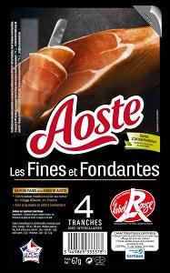 jambon-sec-fine-tranches-aoste-label-rouge